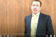 Video still of Alan White