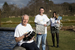Staffordshire Day Film Competition