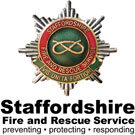 Staffordshire Fire & Rescue Service - Preventing, Protecting, Responding