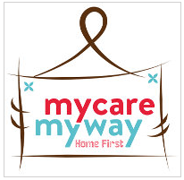 my care my way