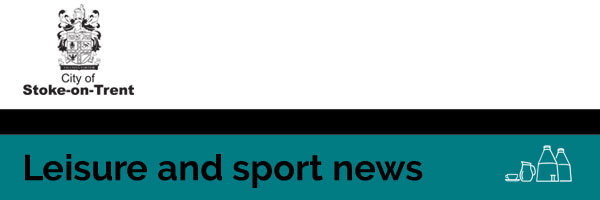 Leisure and sports news