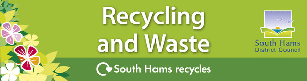 Recycling and Waste Newsletter