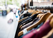 Non-essential Retail Shops