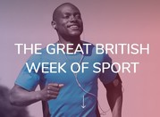 The Great British Week of Sport