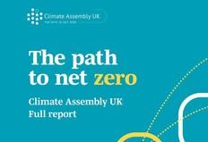 Climate Assembly