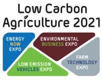 low carbon ag