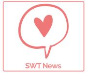 SWT News