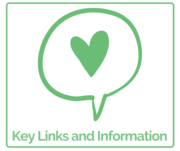 Key Links and Information