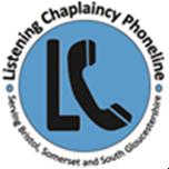 Listening chaplaincy phoneline