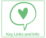 key Info