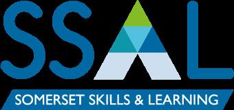 SS&L logo