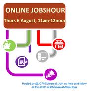 Online Jobshour