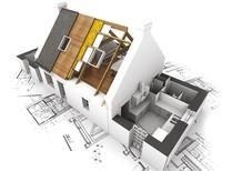 LP housing