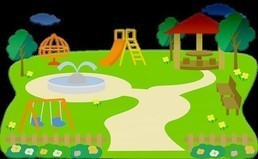 playparks