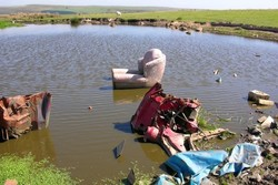 flytipping image