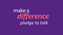 BBC make a pledge