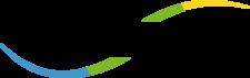 Teignbridge digital logo