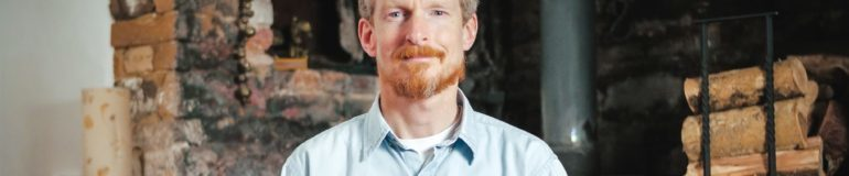 Paul-Beard-Learn-Devon-Tutor-mindfulness challenge