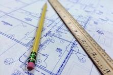 Planning illustrative image