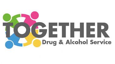 Together Drug and Alcohol Service logo