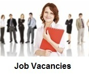 Teignbridge job vacancies