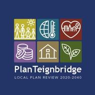 plan teignbridge
