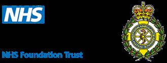swahst logo