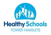 TH Healthy Schools logo