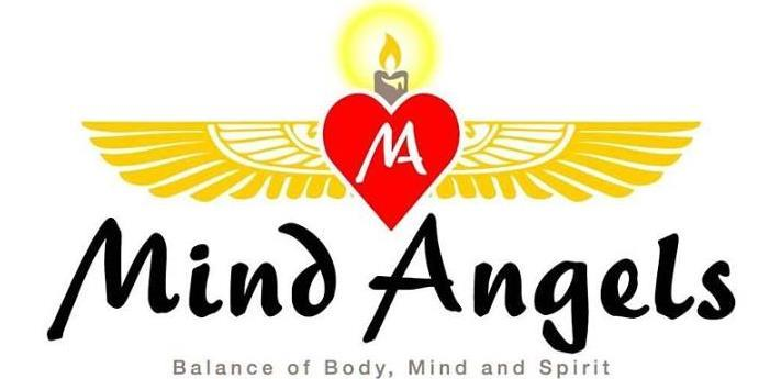 Mind Angels