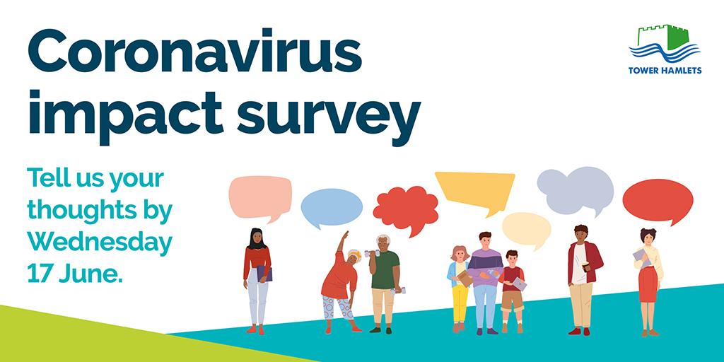 Impact survey