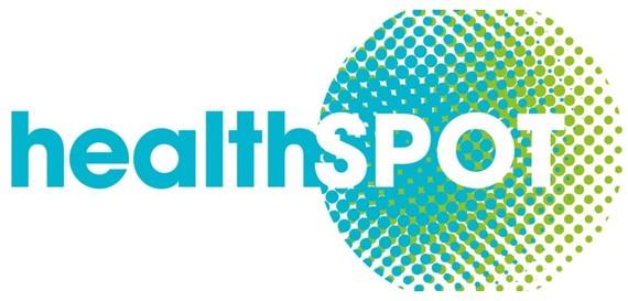 Health spot