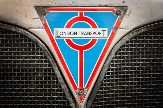 London Transport