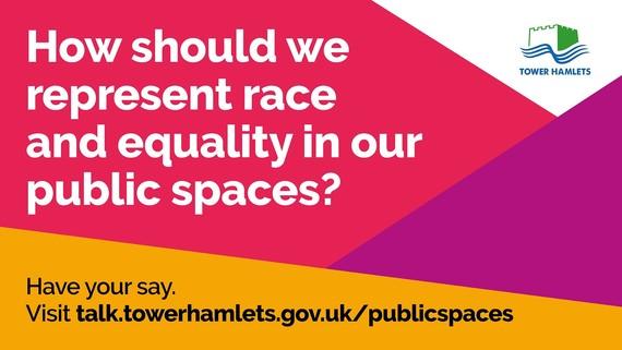 public spaces review