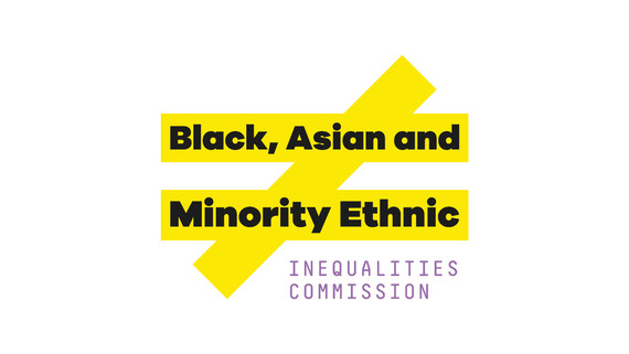 Inequalities Commission
