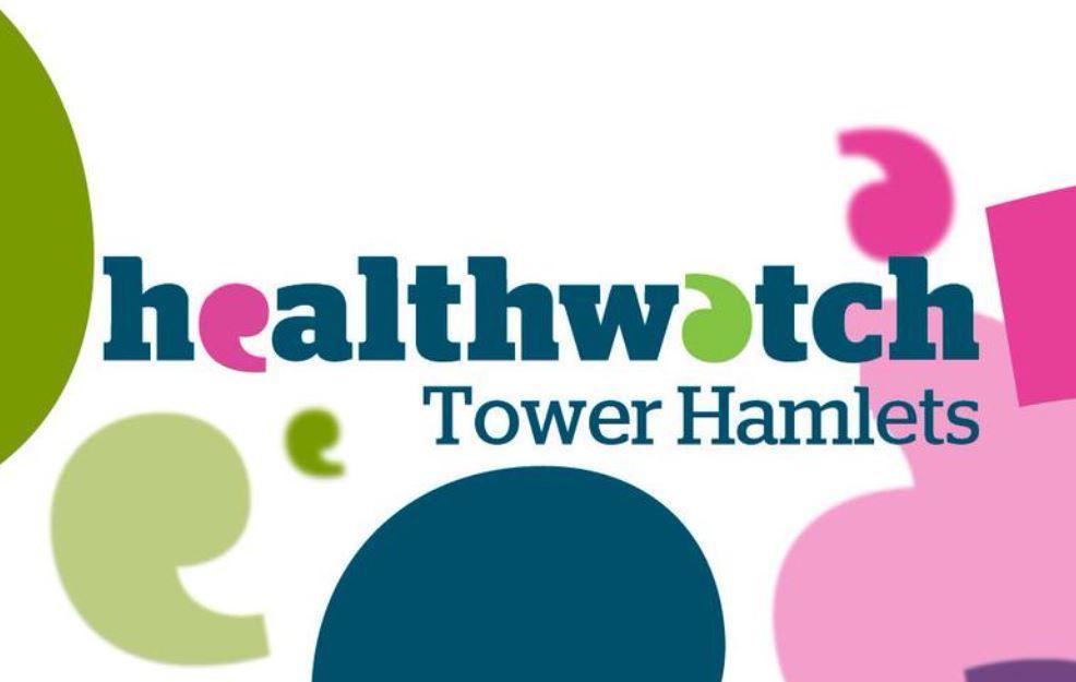 Health inequalities webinar