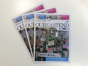 Our East End June edition