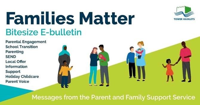 FM E-Bulletin
