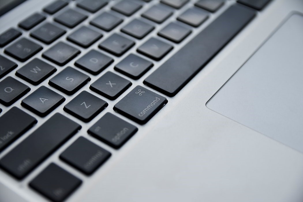Donate your old laptop and help bridge the digital divide