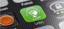 LABC app