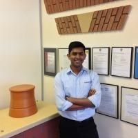 brick Fabrication