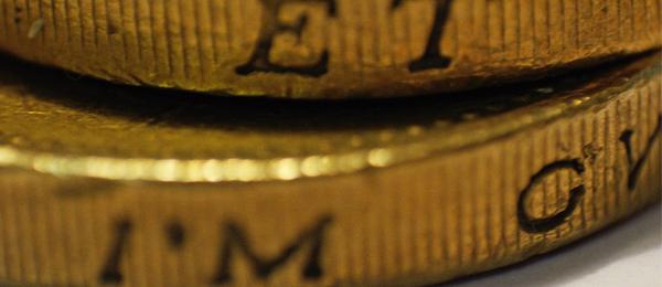 coins600260