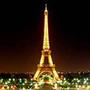 Sial Paris