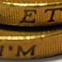 coins9090