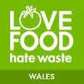 Love Food Hate Waste English