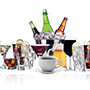 Drinks Cluster