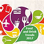 Food and Drink Trends