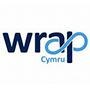 Wrap Cymru
