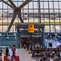 Heathrow Business Summit