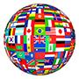 Exporting global
