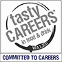 Tasty Careers Pledge